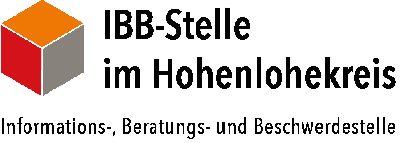 IBB-Stelle Hohenlohekreis